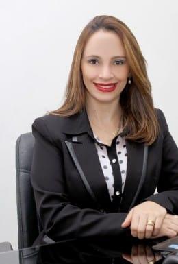 Weila Lima Silva