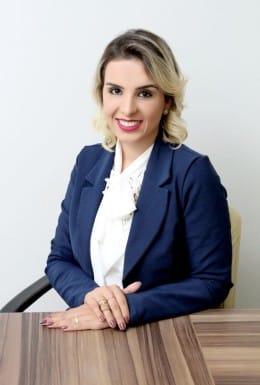 Anny Carolina Assis