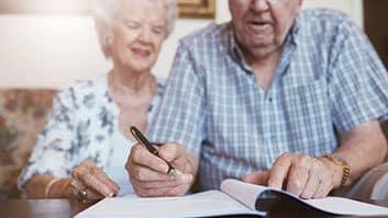 Direito Sucessório: os pais podem doar parcela maior da herança para um dos filhos?