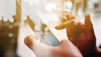 Direitos que o consumidor tem (e não tem) em telefonia fixa e celular.