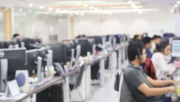 Proibição de telemarketing de telefônicas começaram; saiba como se inscrever.