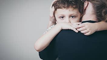 Filho extraconjugal tem direito a figurar na sucessão mesmo após o fim do inventário.