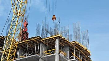 STJ afasta impenhorabilidade do bem de família em obrigação assumida para obras de condomínio.