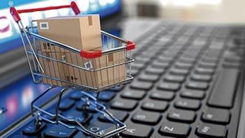 STJ debate marco civil da internet em importante caso envolvendo MercadoLivre.
