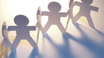 Constelação familiar: psicoterapia é usada na Justiça para facilitar acordos.