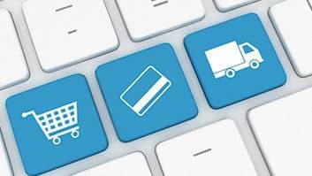 MercadoLivre não é obrigado a retirar anúncios sem indicação de URL.