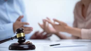 Pagamento de pensão após término da obrigação legal não gera compromisso eterno.