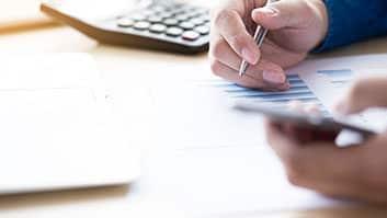 Fiscalizações previdenciárias: a intensificação da atuação da Receita Federal e os cuidados necessários.
