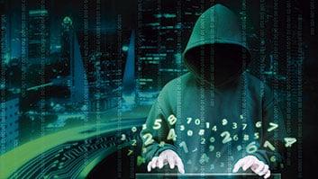 Crimes Virtuais: descubra quais são os 07 mais cometidos.