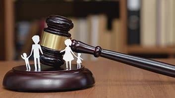 Por que o Congresso e o STF podem revogar a Lei de Alienação Parental.