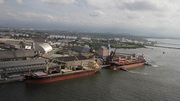 STF declara inconstitucional cobrança de Funrural em exportações indiretas.