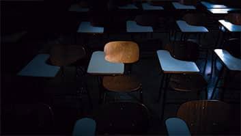 Como ficam as mensalidades das escolas diante do Coronavírus (Covid-19)?