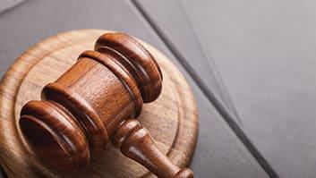 Qual a diferença entre decreto, medida provisória, projeto de lei e PEC?