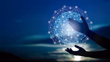 Programa de inteligência artificial lançado pelo TJGO vai identificar e agrupar ações idênticas para permitir julgamento em bloco.