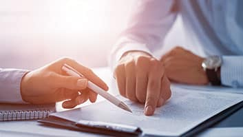 Suspensão do contrato de trabalho: tudo o que você precisa saber.