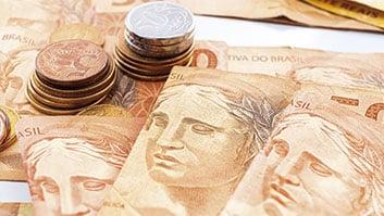 STJ garante aos produtores rurais o direito de recuperação de crédito.