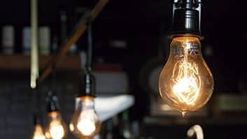 Celg é condenada a indenizar em mais de R$ 205 mil empresa por falha no fornecimento de energia.