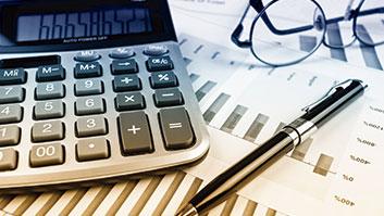 Decreto prorroga benefícios fiscais concedidos em Goiás até 31 de dezembro.