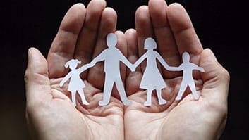 TJ/SP permite inclusão de pai biológico em registro onde já consta pai socioafetivo.