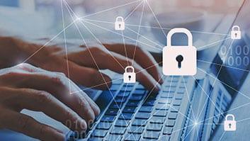 LGPD: Mercado Livre deve suspender anúncio sobre venda de dados pessoais.